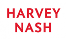 harvey-nash-logo